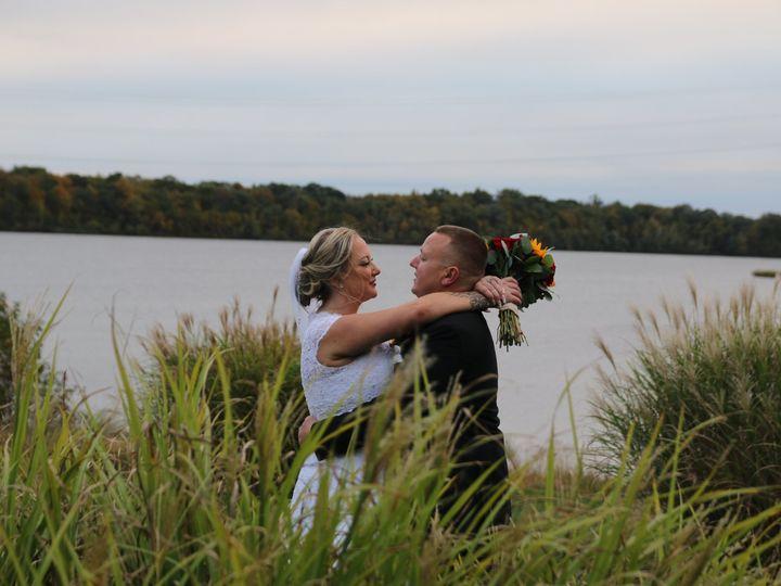 Tmx Proof 2126 51 118149 157919750830052 Bordentown, NJ wedding photography