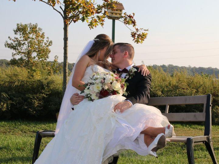 Tmx Proof 2181 51 118149 157919751647363 Bordentown, NJ wedding photography