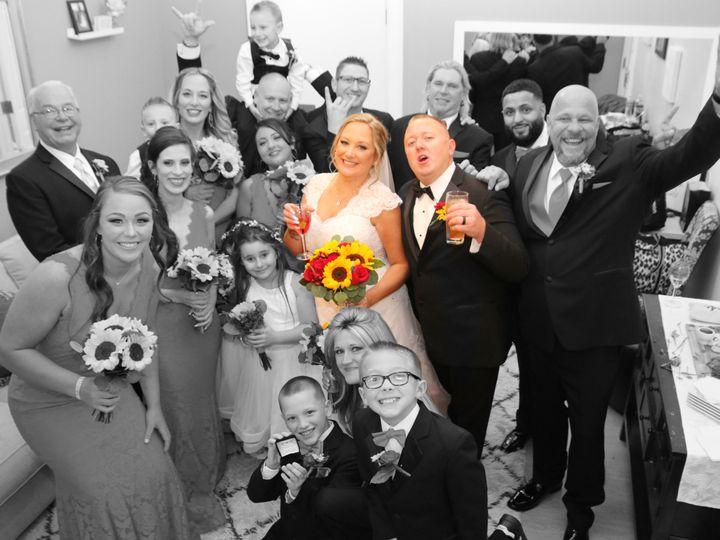 Tmx Proof 2208 51 118149 157919754355413 Bordentown, NJ wedding photography