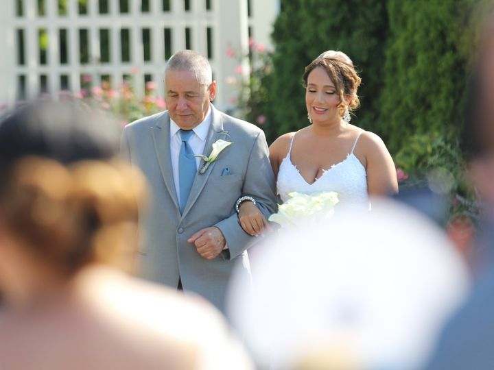 Tmx Proof 2209 51 118149 157919751067717 Bordentown, NJ wedding photography