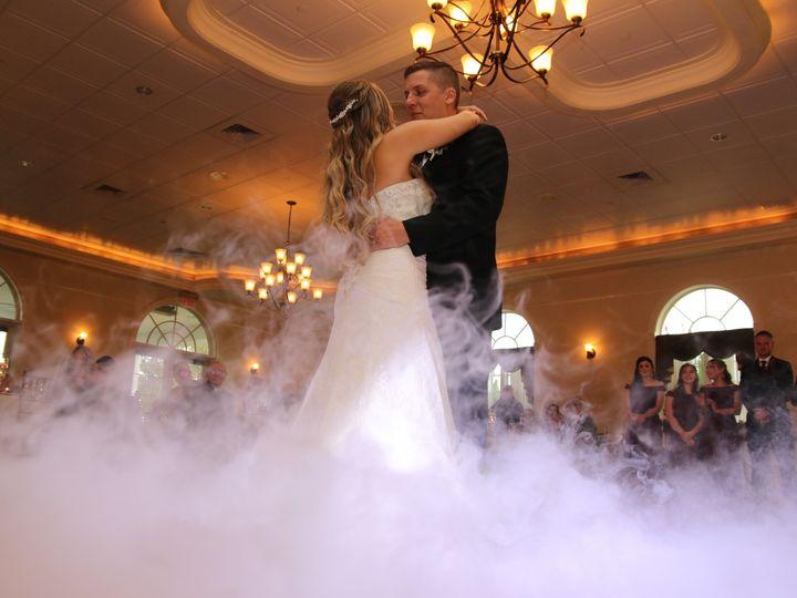 Tmx Proof 2282 51 118149 157919751926158 Bordentown, NJ wedding photography