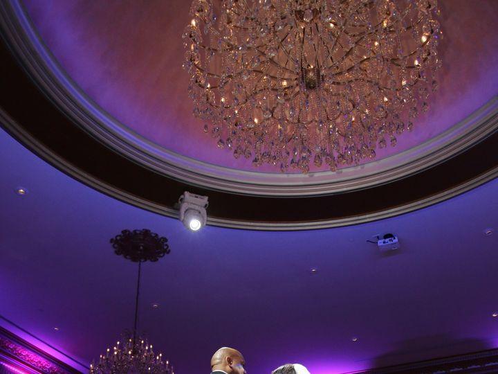 Tmx Proof 2295 51 118149 157919752514340 Bordentown, NJ wedding photography