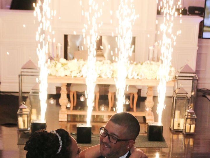 Tmx Proof 2451 51 118149 157919752763099 Bordentown, NJ wedding photography