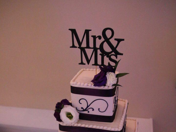 Tmx Proof 2566 51 118149 157919753027158 Bordentown, NJ wedding photography