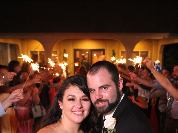 Tmx Proof 2626 51 118149 157919754877452 Bordentown, NJ wedding photography