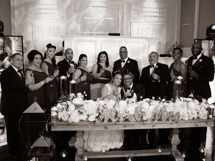 Tmx Proof 2786 51 118149 157919751299143 Bordentown, NJ wedding photography
