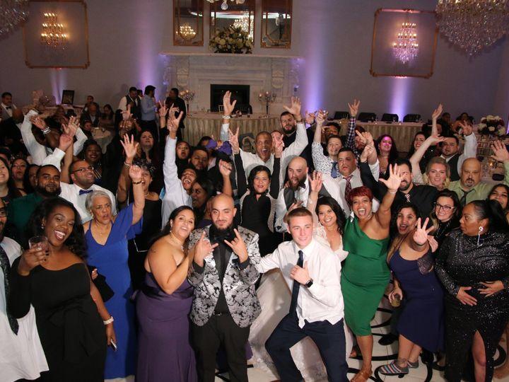 Tmx Proof 2901 51 118149 157919753035235 Bordentown, NJ wedding photography