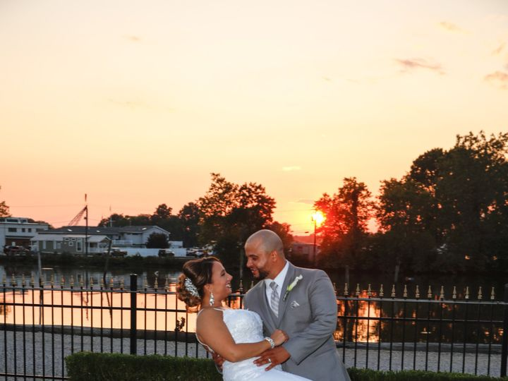 Tmx Proof 3057 51 118149 157919755198853 Bordentown, NJ wedding photography