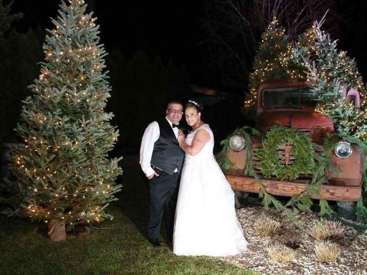 Tmx Proof 3211 51 118149 157919752487865 Bordentown, NJ wedding photography