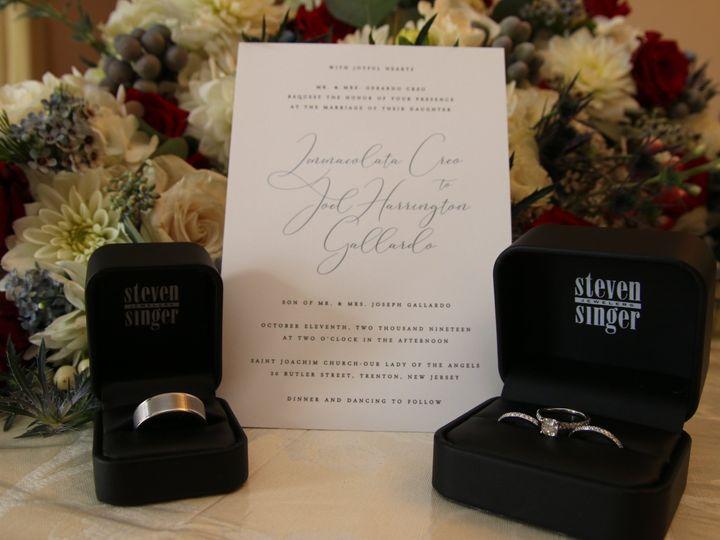 Tmx Untitled 1016 51 118149 157919753135767 Bordentown, NJ wedding photography
