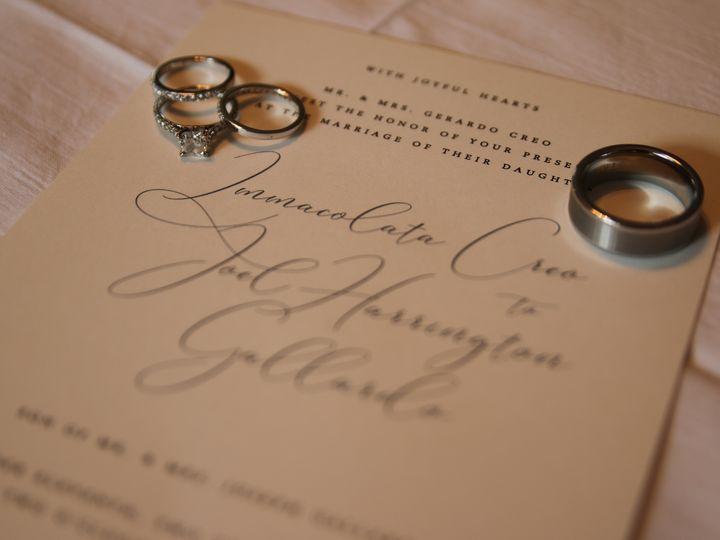 Tmx Untitled 1023 51 118149 157919755431223 Bordentown, NJ wedding photography