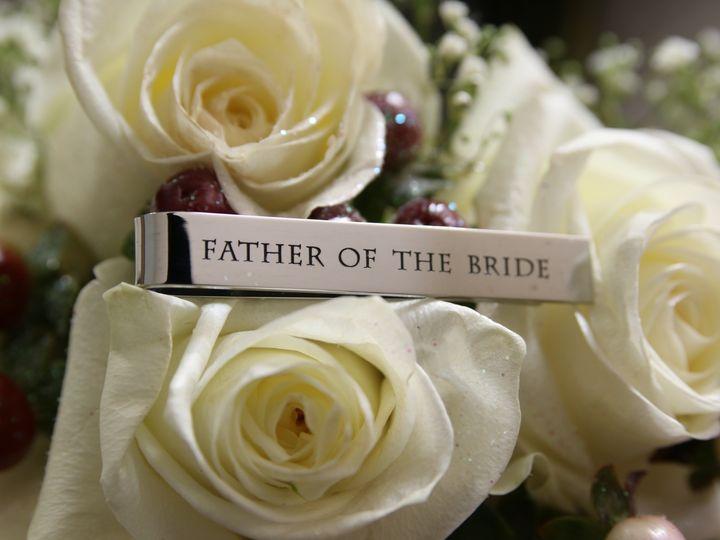 Tmx Untitled 1056 51 118149 157919755845550 Bordentown, NJ wedding photography