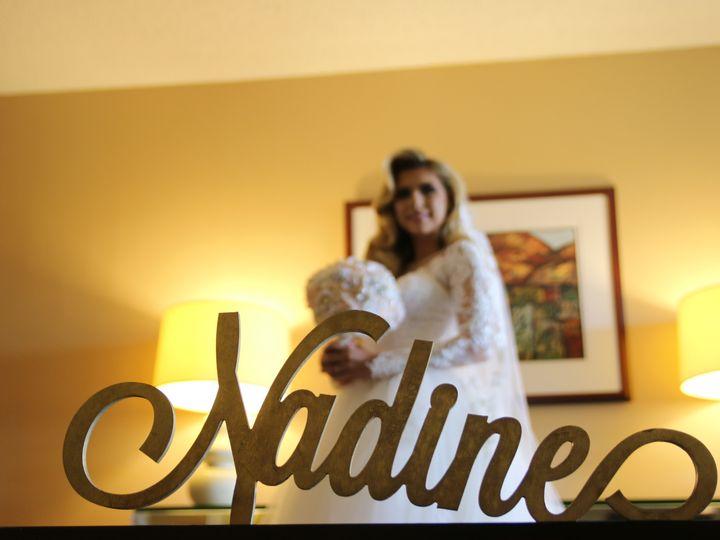 Tmx Untitled 1160 51 118149 157919753645612 Bordentown, NJ wedding photography