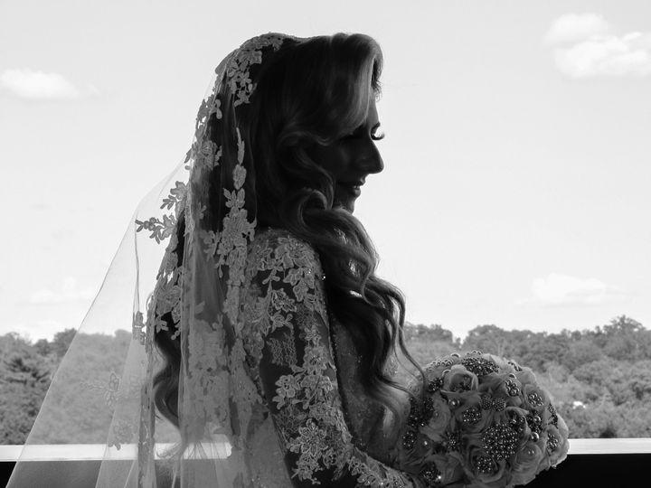 Tmx Untitled 1185 51 118149 157919754047850 Bordentown, NJ wedding photography