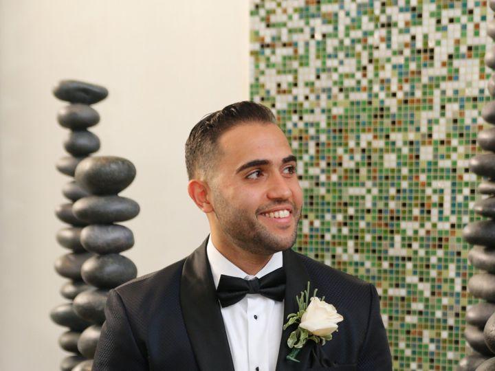 Tmx Untitled 1376 51 118149 157919754025566 Bordentown, NJ wedding photography