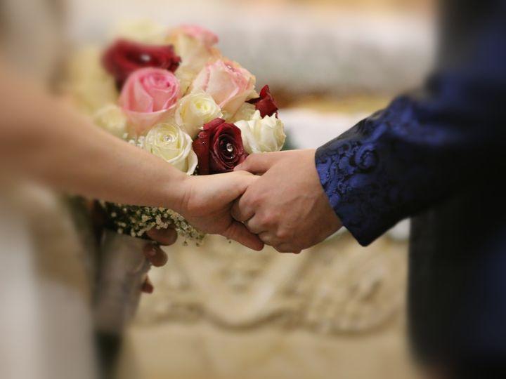 Tmx Untitled 1480 51 118149 157919754616768 Bordentown, NJ wedding photography