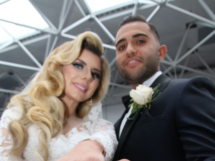 Tmx Untitled 1535 51 118149 157919757072668 Bordentown, NJ wedding photography