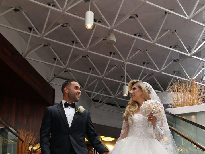 Tmx Untitled 1554 51 118149 157919755888132 Bordentown, NJ wedding photography