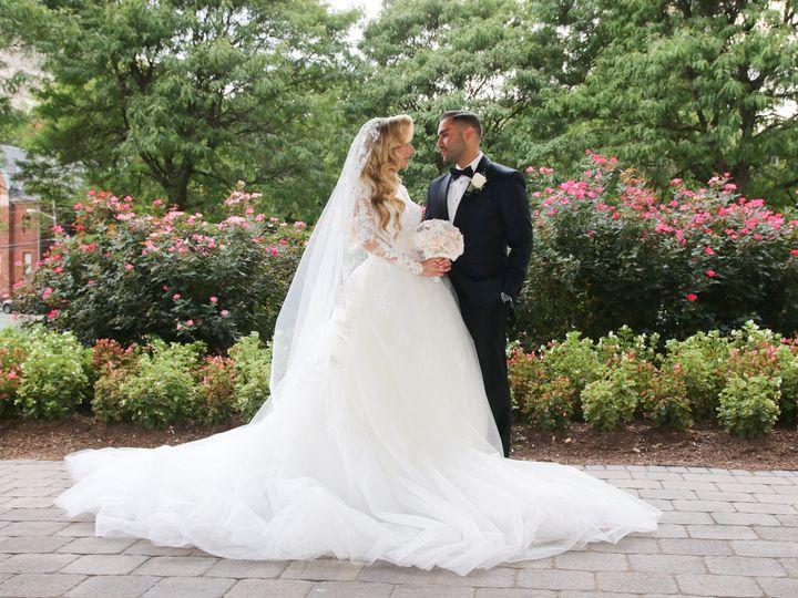 Tmx Untitled 1608 51 118149 157919754715294 Bordentown, NJ wedding photography