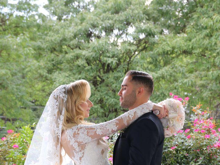 Tmx Untitled 1656 51 118149 157919754990961 Bordentown, NJ wedding photography