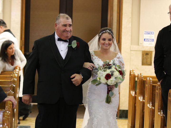 Tmx Untitled 1672 51 118149 157919757260398 Bordentown, NJ wedding photography