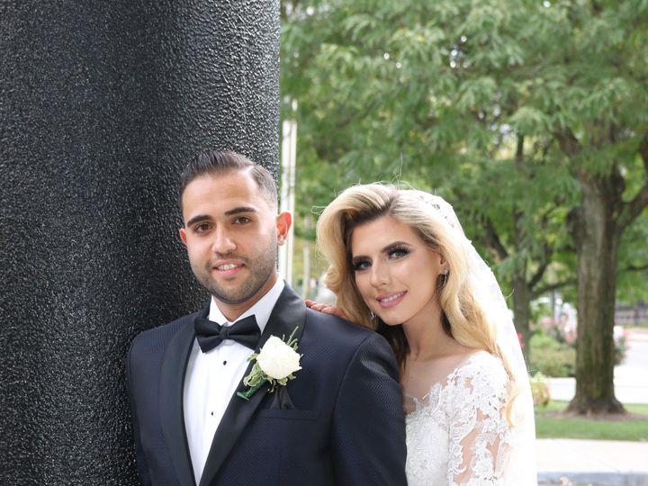 Tmx Untitled 1682 51 118149 157919754816743 Bordentown, NJ wedding photography