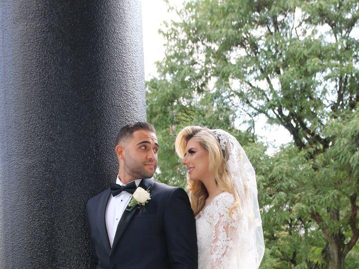 Tmx Untitled 1692 51 118149 157919756144093 Bordentown, NJ wedding photography