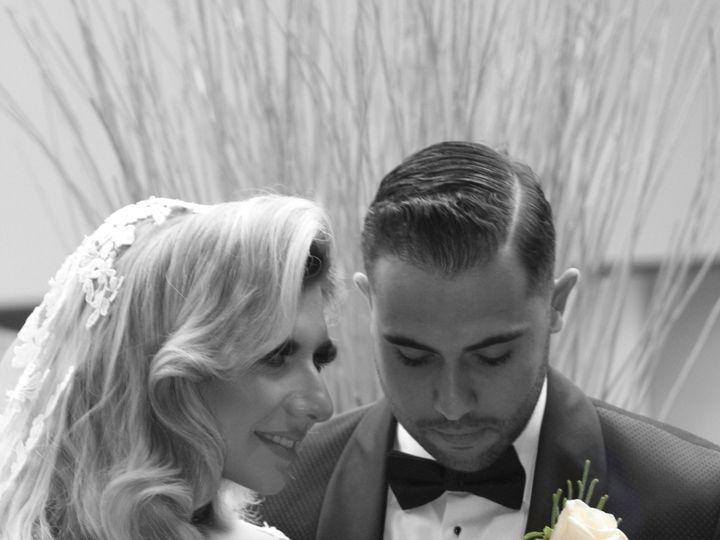 Tmx Untitled 1703 51 118149 157919754988464 Bordentown, NJ wedding photography