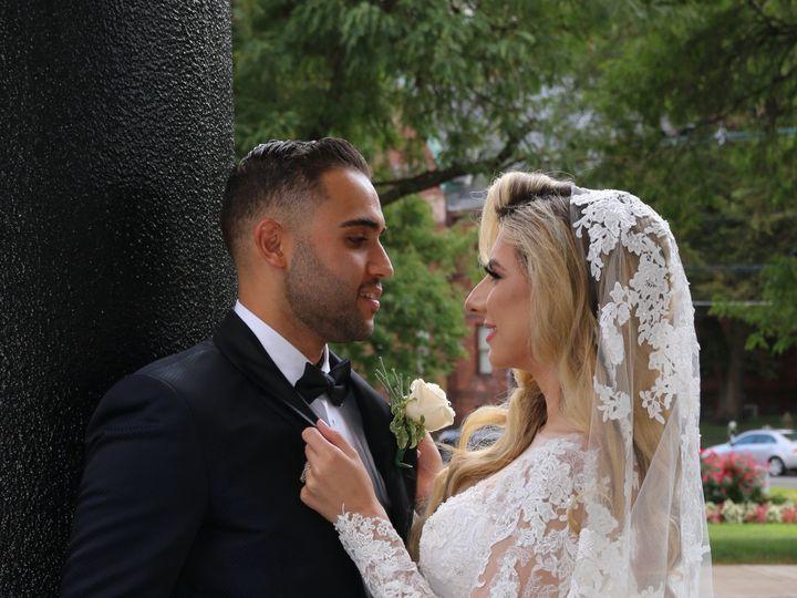 Tmx Untitled 1713 51 118149 157919755353617 Bordentown, NJ wedding photography