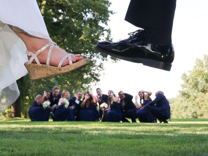 Tmx Untitled 2110 51 118149 157919756768864 Bordentown, NJ wedding photography