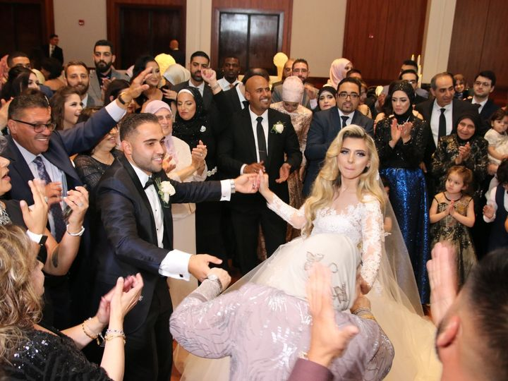 Tmx Untitled 2162 51 118149 157919757725380 Bordentown, NJ wedding photography