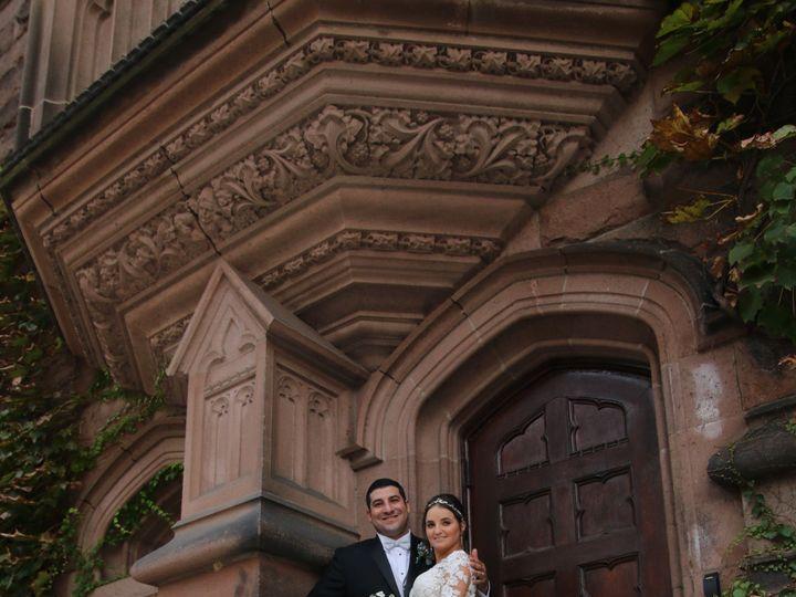 Tmx Untitled 2202 51 118149 157919755962896 Bordentown, NJ wedding photography