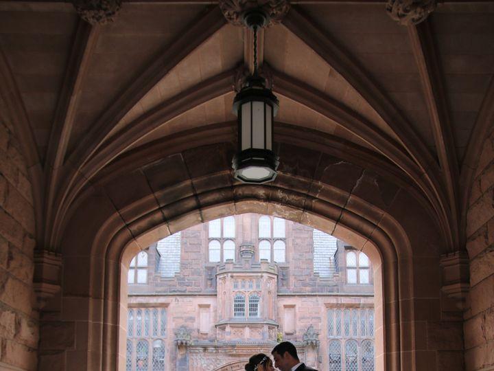 Tmx Untitled 2210 51 118149 157919756387937 Bordentown, NJ wedding photography
