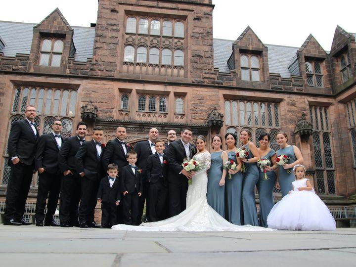 Tmx Untitled 2235 51 118149 157919756063024 Bordentown, NJ wedding photography