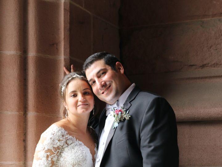 Tmx Untitled 2245 51 118149 157919756341546 Bordentown, NJ wedding photography