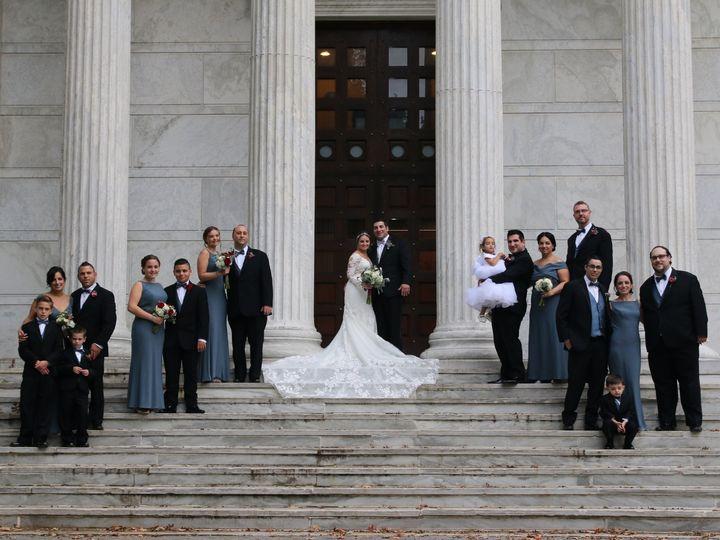 Tmx Untitled 2258 51 118149 157919756730527 Bordentown, NJ wedding photography