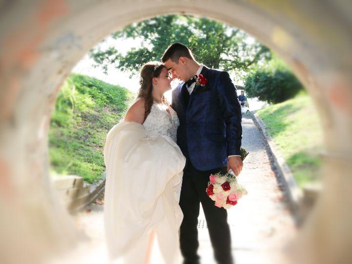Tmx Untitled 2261 51 118149 157919758164137 Bordentown, NJ wedding photography