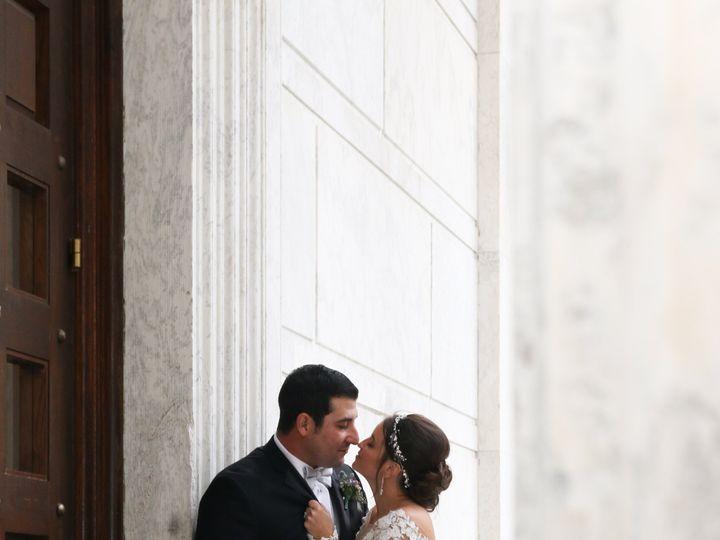 Tmx Untitled 2285 51 118149 157919757568376 Bordentown, NJ wedding photography
