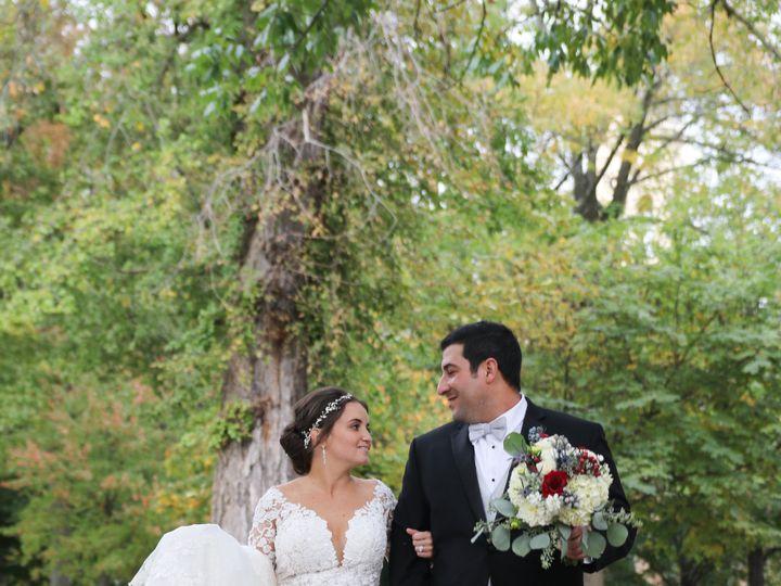 Tmx Untitled 2309 51 118149 157919756721818 Bordentown, NJ wedding photography