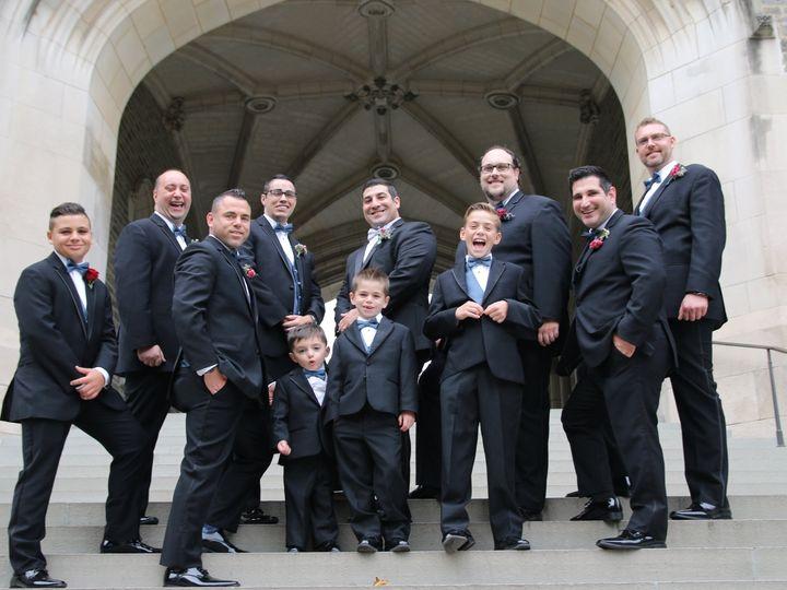 Tmx Untitled 2351 51 118149 157919756415149 Bordentown, NJ wedding photography