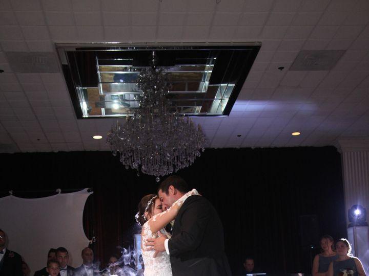 Tmx Untitled 2613 51 118149 157919757142640 Bordentown, NJ wedding photography