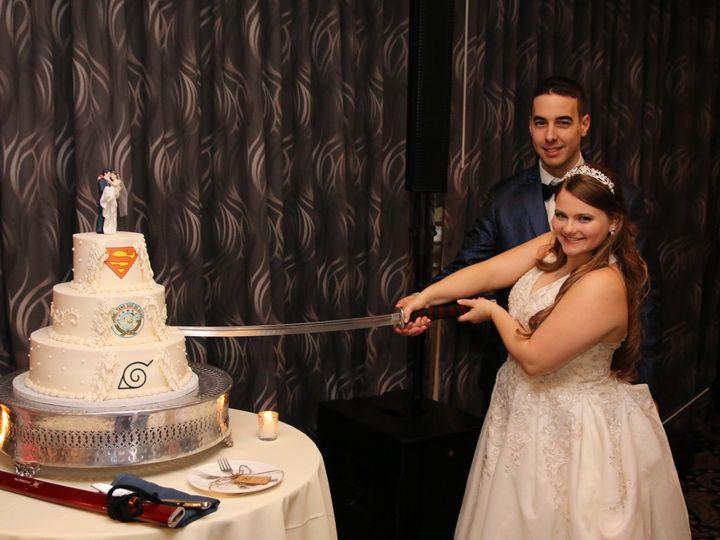 Tmx Untitled 2858 51 118149 157919756732627 Bordentown, NJ wedding photography