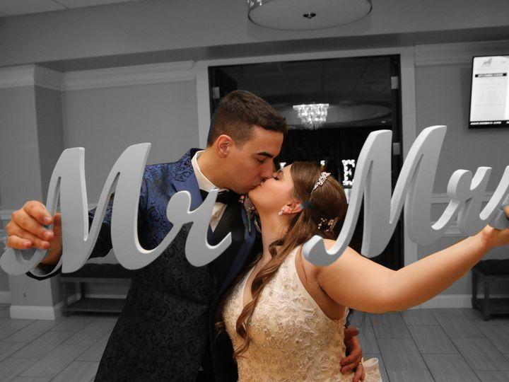 Tmx Untitled 3135 51 118149 157919759471407 Bordentown, NJ wedding photography