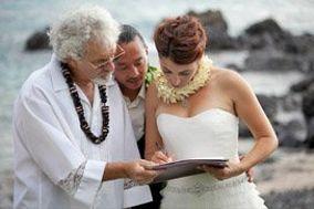 Distinctive Weddings