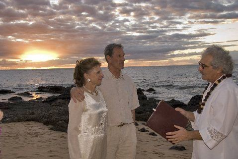 Tmx 1362469952654 RenateDSC0044 Puunene, Hawaii wedding officiant