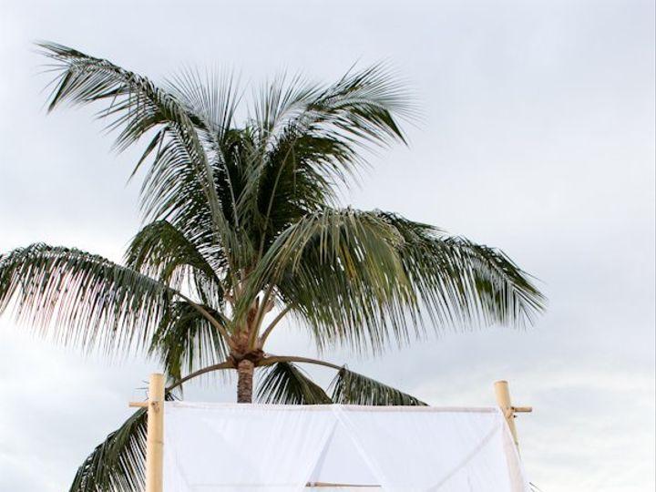 Tmx 1363632865966 Kwon0009 Puunene, Hawaii wedding officiant