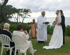 Tmx 1363633455323 4robe2.5 Puunene, Hawaii wedding officiant