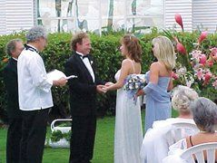 Tmx 1363633468463 1outside2.5 Puunene, Hawaii wedding officiant