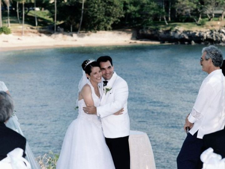 Tmx 1363633619222 Wedding1 Puunene, Hawaii wedding officiant