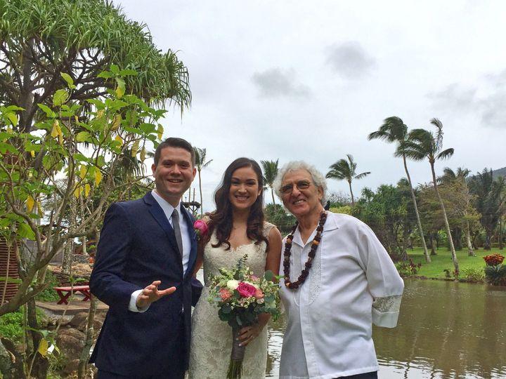 Tmx 1488593095934 Fullsizerender1 Puunene, Hawaii wedding officiant